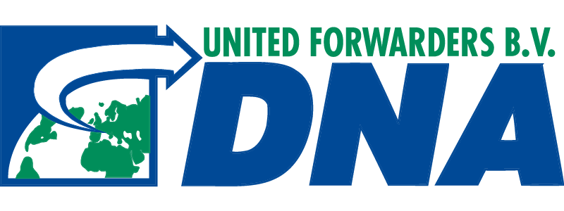 DNA United Forwarders