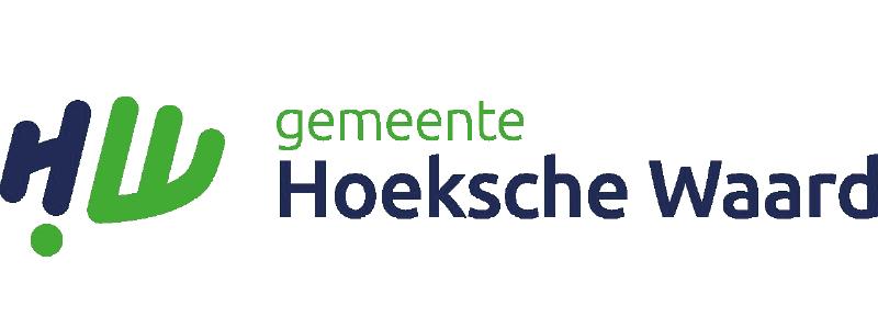 Gemeente Hoeksche Waard