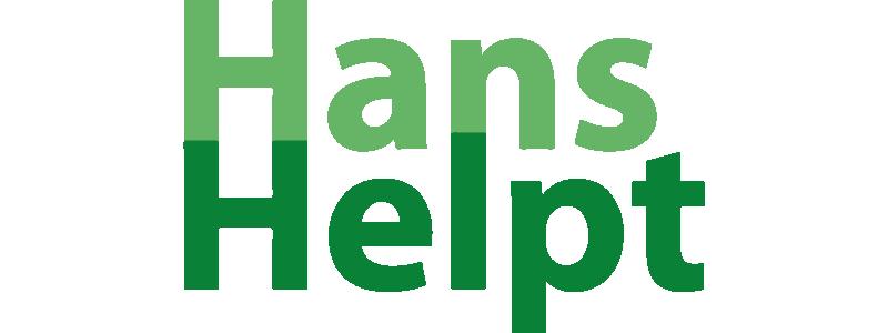 HansHelpt