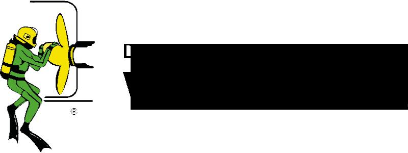 Duik- en Bergingsbedrijf W. SMIT B.V.