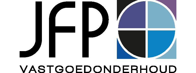 JFP Vastgoedonderhoud